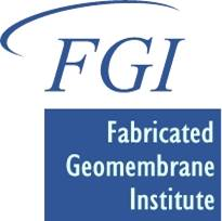 Fabricated Geomembrane Institute
