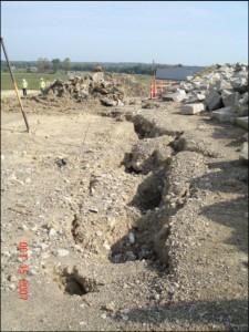 HighwayConstruction2