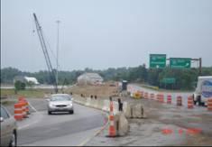 HighwayConstruction4
