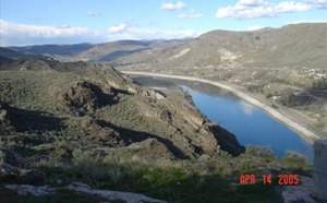 Landslides6