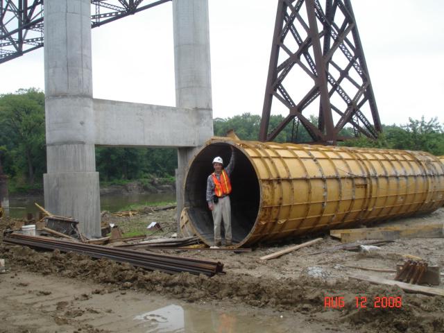 HighwayConstruction5