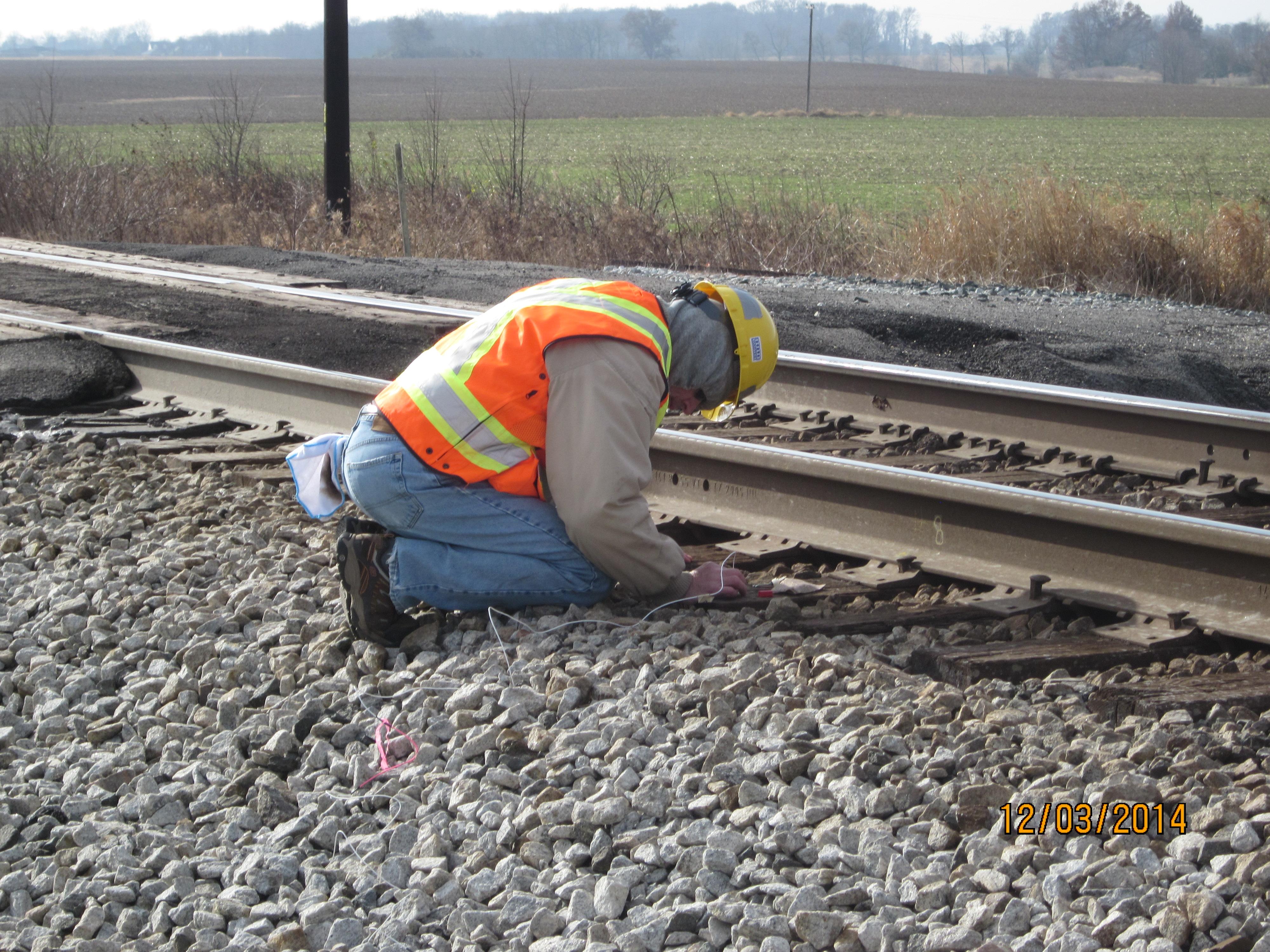 RailroadGeotechnics